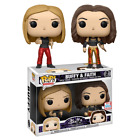 Ultimate Funko Pop Buffy the Vampire Slayer Figures Guide 6