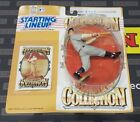 1994 Starting Lineup Cooperstown Collection Lou Gehrig - Yankees HOF