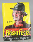 3 Horror Trading Cards Sets That Are Cheap and Easy to Collect 19