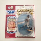 Kenner Starting Lineup - Coopertown Collection 1995 - Rod Carew (Twins)