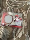 Ryan Howard Cards, Rookie Cards and Autographed Memorabilia Guide 19