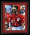 Bryce Harper Rookie Cards Checklist and Autograph Buying Guide 44