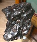 23 kgm  CANYON DIABLO IRON METEORITE  MUSEUM GRADE  ARIZONA 51 pounds