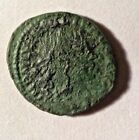 Ancient Coin Philip I The Arab 243 244 AD Large Roman Bronze Coin