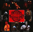 Brothers of the Southland by Brothers of the Southland (CD, Jul-2009, ZOHO...