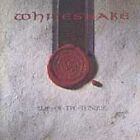 Whitesnake CD Slip of the Tongue DISC ONLY #87B