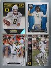 Marcus Mariota Rookie Cards Guide and Checklist 84