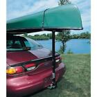 Mount Canoe Loader Car Kayak Rack Truck Trailer Hitch Roof TopVan Travel Camping