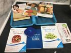 Weight Watchers 2010 Deluxe Member Kit Pre Owned