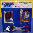 1993 RAY LANKFORD St. Louis Cardinals NM/MINT Rookie Starting Lineup -FREE s/h-