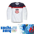 Go Bold or Go Home! Wild Team USA Sweaters Cause a Stir for Viewers and Collectors 13