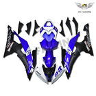 Bodywork New Injection Fairing Kits Fit for 2008-2016 Yamaha YZF R6 Plastic d0a3