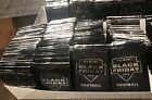 2018 Panini Black Friday Football 80 Pack Lot New Sealed THIN PACKS ONLY
