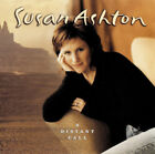 DISC ONLY / CD /  Susan Ashton ‎ A Distant Call #89A