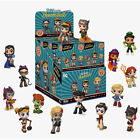 DC Bombshells Mystery Minis Specialty Series Blind Box - Set of 12 NEW Funko