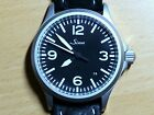 Sinn 656 Pilot's Watch With Magnetic Field Protection (656.1117)