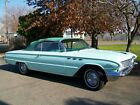 1961 Buick LeSabre  1961 for $16000 dollars