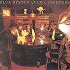 BLUE OYSTER CULT - SPECTRES EXPANDED CD NEW! (70)