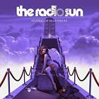 THE RADIO SUN - Heaven Or Heartbreak / New CD 2015 / Hard Rock / From japan
