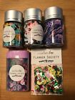 The Planner Society Confetti Sequins From Various Kits NEW