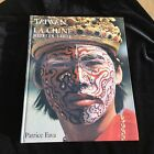 Taiwan La Chine Redecouverte Signed by Author Patrice Fava French Hardback 1980