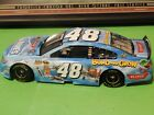 Jimmie Johnson 48 Lowes Disney Planes 1 of 948 118 2013 SS NASCAR 124