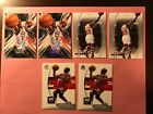 How to Spot a Fake Michael Jordan Rookie Card and Not Get Scammed 23