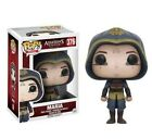 Ultimate Funko Pop Assassin's Creed Vinyl Figures List and Gallery 11