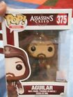 Ultimate Funko Pop Assassin's Creed Vinyl Figures List and Gallery 14
