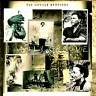 Family Groove [UK Bonus Track] by Neville Brothers (CD, Jun-1994, Universal...