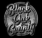 BLACK OAK COUNTY-S/T-IMPORT CD WITH JAP From japan