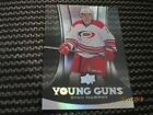 Top 10 Upper Deck Hockey Young Guns Rookie Cards 31