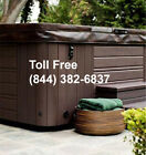 BEST QUALITY Custom Replacement Spa Hot Tub Cover 4 Thick  MADE IN USA