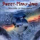 SWEET MARY JANE - Winter In Paradise / New CD 2017 / Hard Roc From japan
