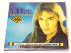 ANDI DERIS Come In From The Rain (1997 Reef SRE CD 701 Special Edition w/Poster)