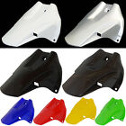 Rear Wheel Tire Hugger Fender Mudguard For 2004-2007 HONDA CBR 1000 RR Fireblade