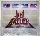 Jim Breuer and the Loud and Rowdy - Songs From The Garage [New & Sealed] CD