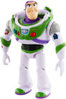 Toy Story BUZZ LIGHTYEAR TALKING 7 Action Figure Boxed Set