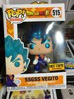 Ultimate Funko Pop Dragon Ball Z Figures Checklist and Gallery 90