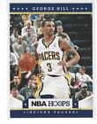 2012-13 NBA Hoops Basketball Cards 16