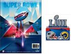 Ultimate Guide to Collecting Super Bowl Programs 19