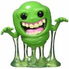 Ultimate Funko Pop Ghostbusters Figures Checklist and Gallery 83