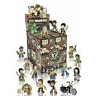2015 Funko Walking Dead Mystery Minis Series 3 23