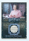 2007 Artbox Harry Potter and the Order of the Phoenix Trading Cards 12