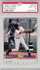 Remember Christian Lopez? His Baseball Card Has Arrived 3