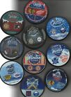 2012 NHL Winter Classic Celebrated with Panini Hockey Cards 16
