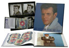 Del Shannon - Home And Away 1960-70 (8-CD) - Rock & Roll