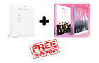 LIMITED TIME OFFER BTS MEMORIES 2017 + BTS PHOTO ESSAY + FREE SHIPPING