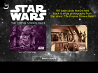 2018 Topps Star Wars A New Hope Black and White Trading Cards 7