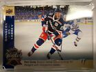 2019 Upper Deck Winter Classic Hockey Cards 14
